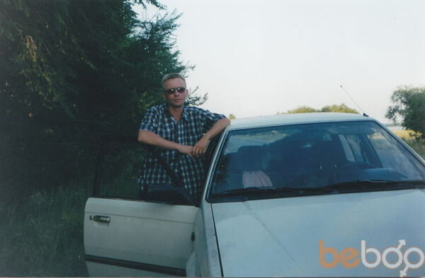 Фото мужчины spryt, Бишкек, Кыргызстан, 48