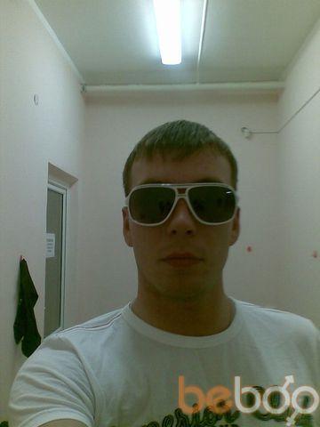 Фото мужчины Adri, Москва, Россия, 28