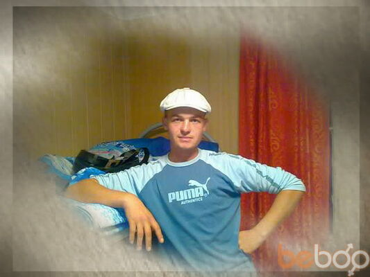 Фото мужчины Алекс, Белая Глина, Россия, 31