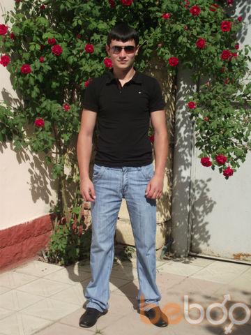 Фото мужчины ровный паря, Запорожье, Украина, 29