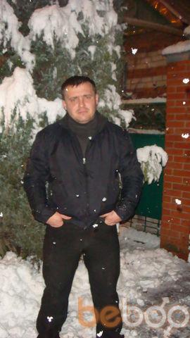 Фото мужчины anderson, Краснодар, Россия, 31