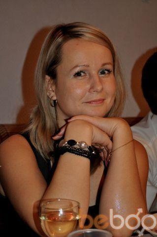 Фото девушки Lenochka, Казань, Россия, 35