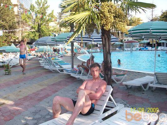 Фото мужчины Денис, Сочи, Россия, 38