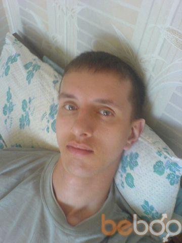 Фото мужчины Дмитрий, Санкт-Петербург, Россия, 32