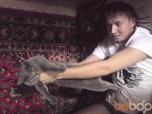 Фото мужчины ceck boy, Рязань, Россия, 38