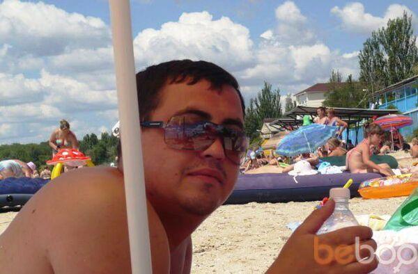 Фото мужчины Олег, Харьков, Украина, 35