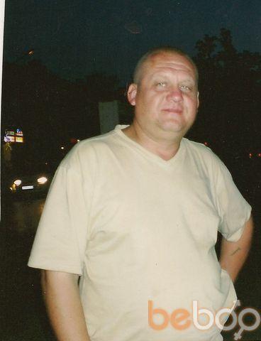 Фото мужчины ganesha, Омск, Россия, 49