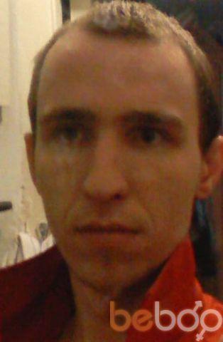 Фото мужчины skip10, Сумы, Украина, 32