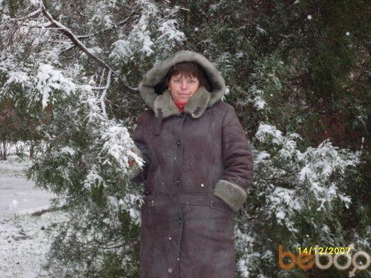 Фото девушки елена, Херсон, Украина, 37