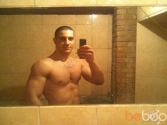 Фото мужчины BrabusV8, Кишинев, Молдова, 30