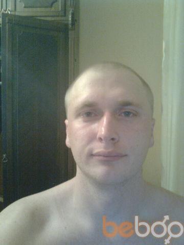 Фото мужчины persik, Каховка, Украина, 33