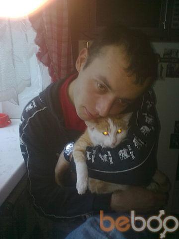 Фото мужчины ОЛЕГ, Борислав, Украина, 49