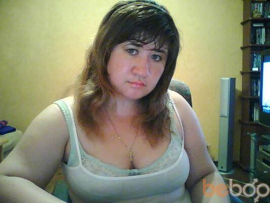 Фото девушки лилу, Москва, Россия, 36