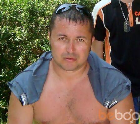 Фото мужчины oleshka7, Кривой Рог, Украина, 42