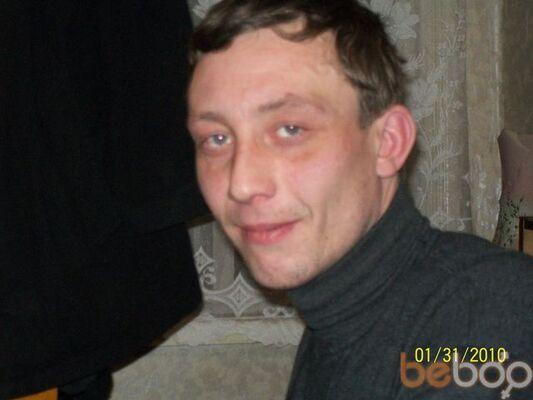 Фото мужчины kesha, Донецк, Украина, 37
