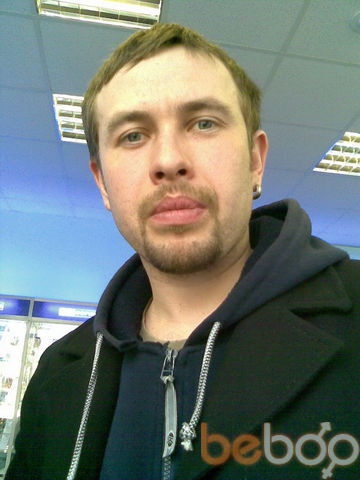 Фото мужчины Einy07, Северодвинск, Россия, 41