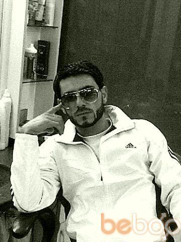 Фото мужчины armyane, Ашхабат, Туркменистан, 38