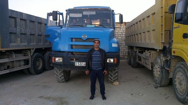 Фото мужчины Юрий, Алматы, Казахстан, 41
