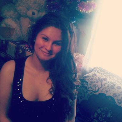 Фото девушки заля, Нальчик, Россия, 22