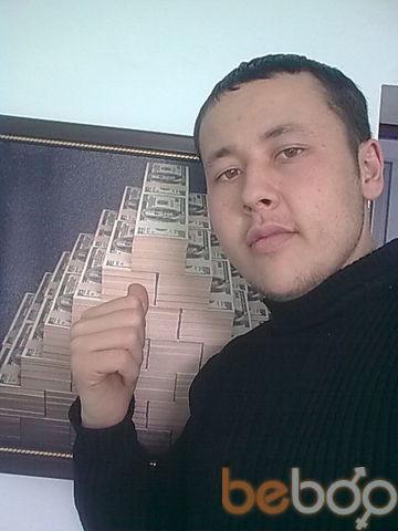 Фото мужчины Temirt2, Ташкент, Узбекистан, 28