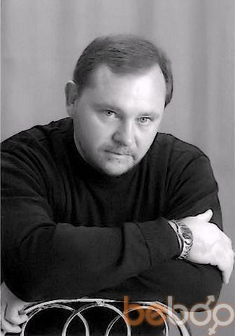 Фото мужчины ALEX, Минск, Беларусь, 55