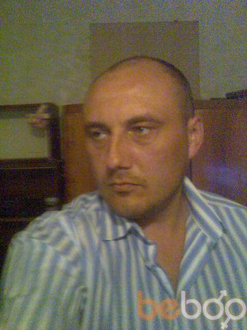 Фото мужчины кирил332, Одесса, Украина, 44