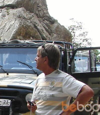 Фото мужчины Krasw, Пенза, Россия, 51