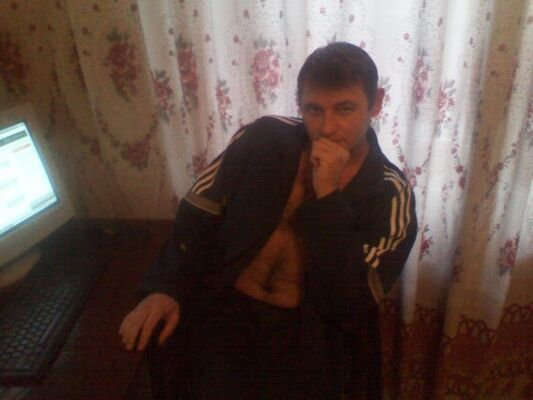 Фото мужчины Ринат, Ташкент, Узбекистан, 32
