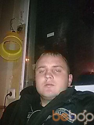 Фото мужчины Viktor, Пенза, Россия, 30