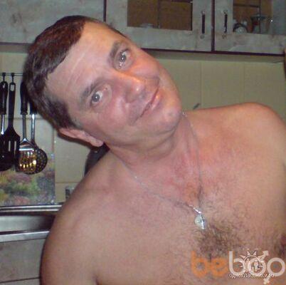 Фото мужчины Влад, Киев, Украина, 55