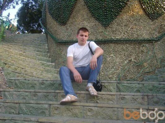Фото мужчины Рома, Киев, Украина, 27