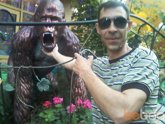 Фото мужчины greshnik, Одесса, Украина, 45