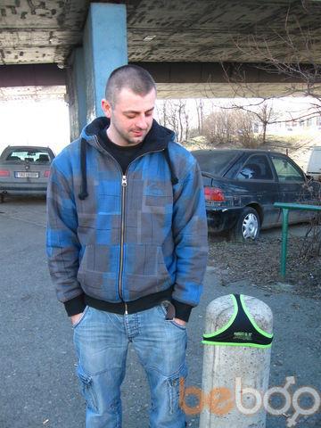 Фото мужчины Бока, Praha, Чехия, 35