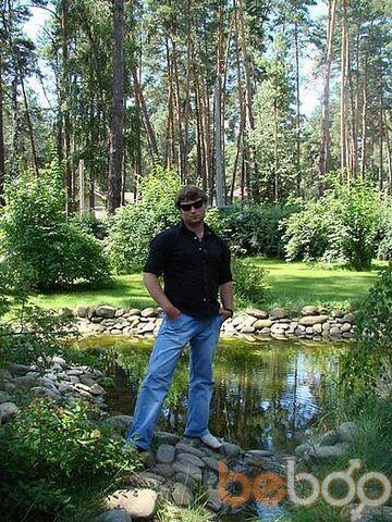 Фото мужчины zhorka, Мукачево, Украина, 38