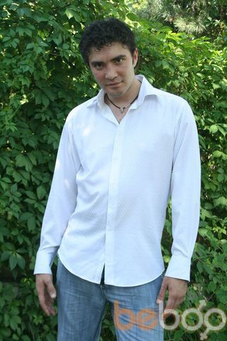 Фото мужчины Djunior, Ташкент, Узбекистан, 30