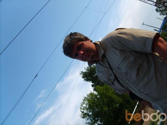 Фото мужчины Serhio, Москва, Россия, 33