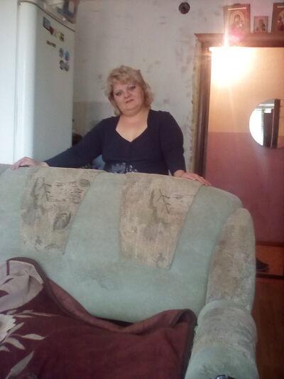 Фото девушки татьяна, Екатеринбург, Россия, 34