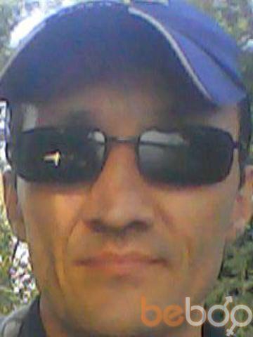 Фото мужчины kolayn, Кривой Рог, Украина, 41