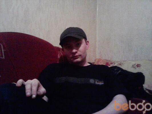 Фото мужчины bdfy, Ленинск-Кузнецкий, Россия, 32