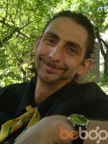 Фото мужчины Испанец, Санкт-Петербург, Россия, 49