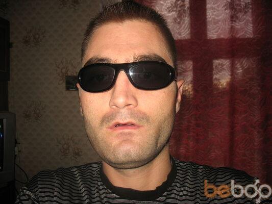 Фото мужчины Pit_Bull, Симферополь, Россия, 34