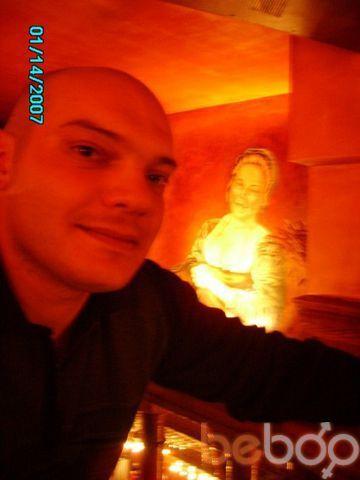 Фото мужчины dino, Symi, Греция, 39