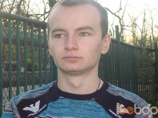 Фото мужчины Enrike, Кишинев, Молдова, 25