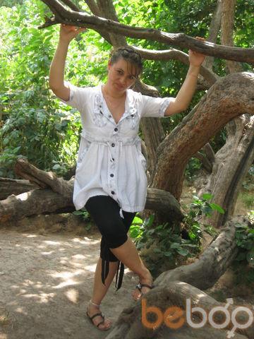 Фото девушки Marisha, Шиели, Казахстан, 36