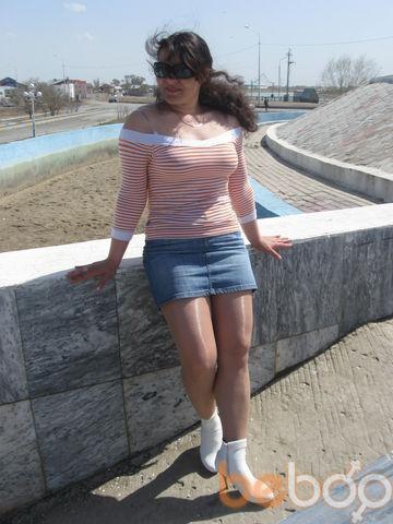 Фото девушки Marisha, Шиели, Казахстан, 37