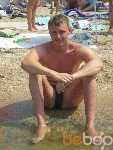 Фото мужчины toker, Днепропетровск, Украина, 27
