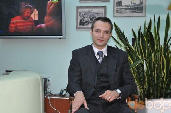 Фото мужчины АццкейКролег, Киев, Украина, 35