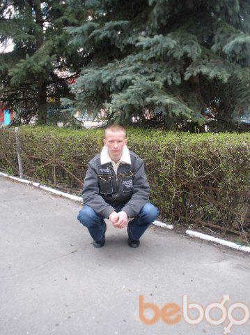 Фото мужчины ptaha, Берислав, Украина, 25