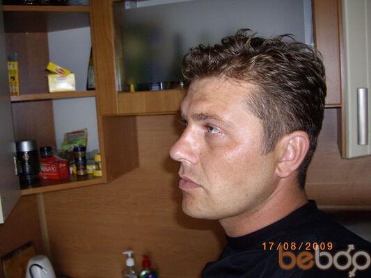 Фото мужчины Виталий, Санкт-Петербург, Россия, 40