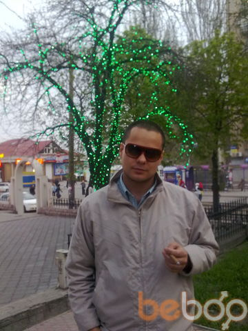 Фото мужчины Santey, Запорожье, Украина, 34